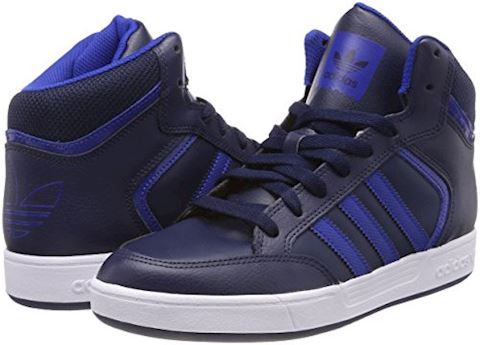 adidas Varial Mid Shoes Image 5