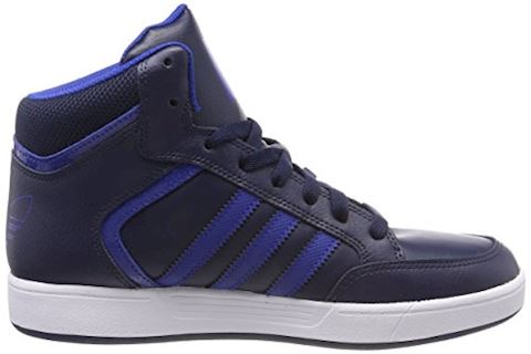adidas Varial Mid Shoes Image 6