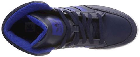 adidas Varial Mid Shoes Image 7