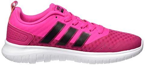 adidas Cloudfoam Lite Flex Shoes