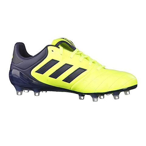 adidas Copa 17.1 Firm Ground Boots Image 13