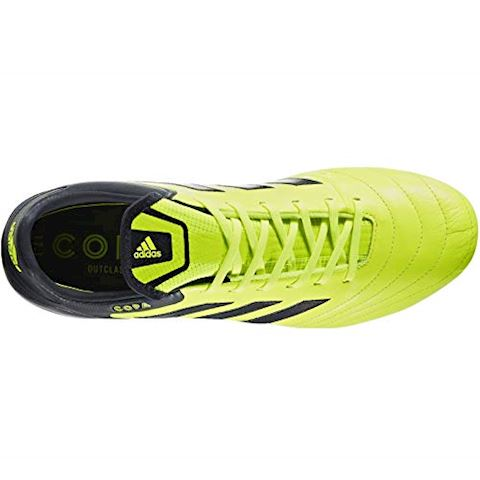 adidas Copa 17.1 Firm Ground Boots Image 3