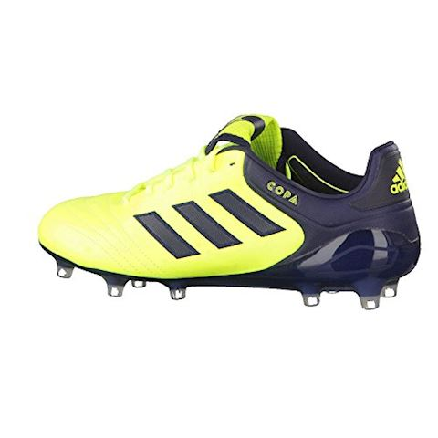 adidas Copa 17.1 Firm Ground Boots Image 7