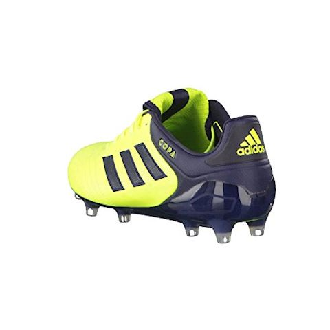 adidas Copa 17.1 Firm Ground Boots Image 8