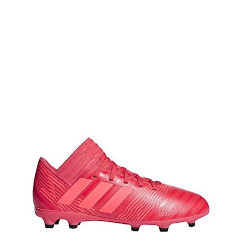 adidas Nemeziz 17.3 Firm Ground Boots Image 11