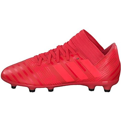 adidas Nemeziz 17.3 Firm Ground Boots Image 3