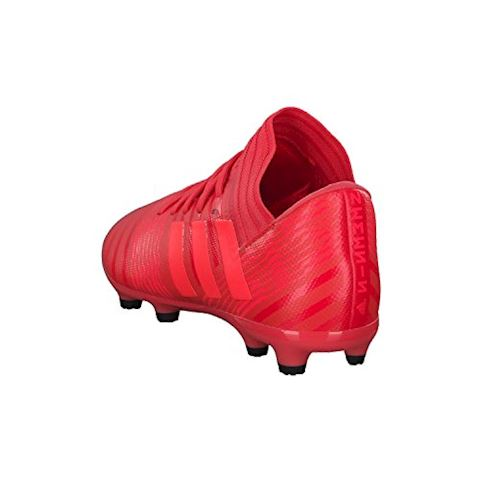 adidas Nemeziz 17.3 Firm Ground Boots Image 5