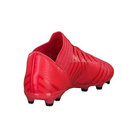 adidas Nemeziz 17.3 Firm Ground Boots Image 7