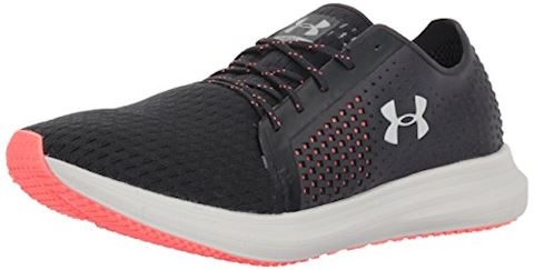 Under Armour Women's UA Sway Running Shoes Image