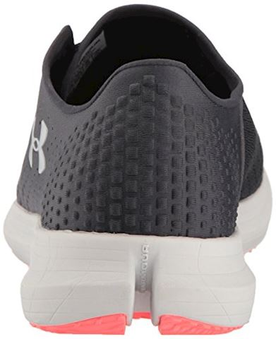 Under Armour Women's UA Sway Running Shoes Image 2