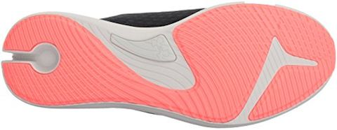Under Armour Women's UA Sway Running Shoes Image 3