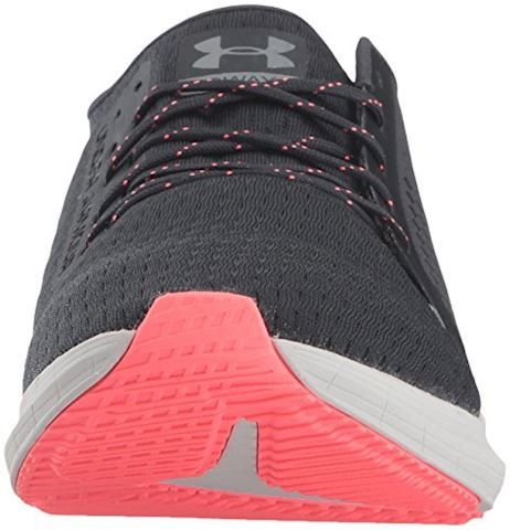 Under Armour Women's UA Sway Running Shoes Image 4