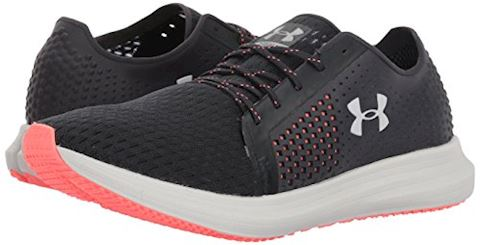 Under Armour Women's UA Sway Running Shoes Image 5