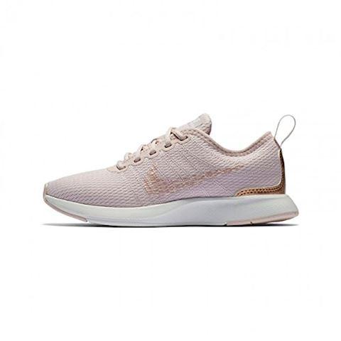Nike Dualtone Racer Younger Kids' Shoe - Pink Image 3