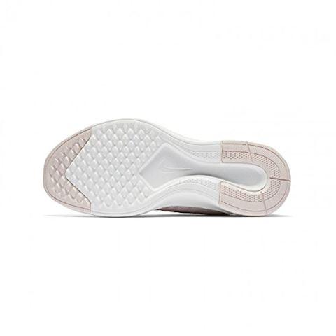 Nike Dualtone Racer Younger Kids' Shoe - Pink Image 4