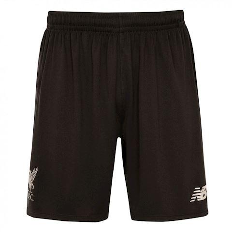 New Balance Liverpool Kids Away Shorts 2016/17 Image