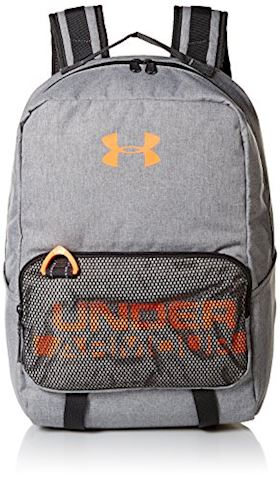 8c2520df9948 Under Armour Boys  UA Armour Select Backpack Image