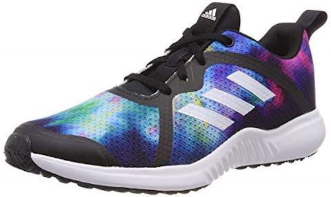 adidas FortaRun X Shoes Image