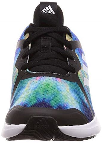 adidas FortaRun X Shoes Image 11