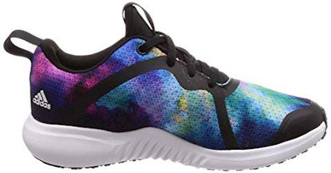 adidas FortaRun X Shoes Image 13