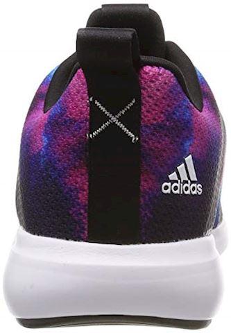 adidas FortaRun X Shoes Image 2