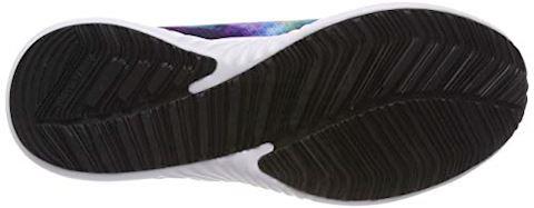 adidas FortaRun X Shoes Image 3