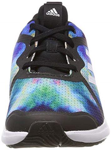 adidas FortaRun X Shoes Image 4