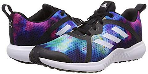 adidas FortaRun X Shoes Image 5