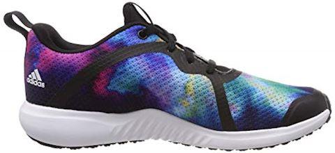 adidas FortaRun X Shoes Image 6