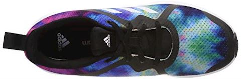 adidas FortaRun X Shoes Image 7