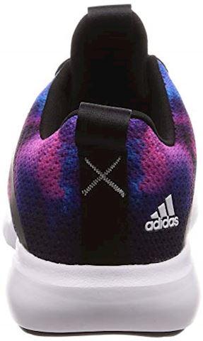adidas FortaRun X Shoes Image 9