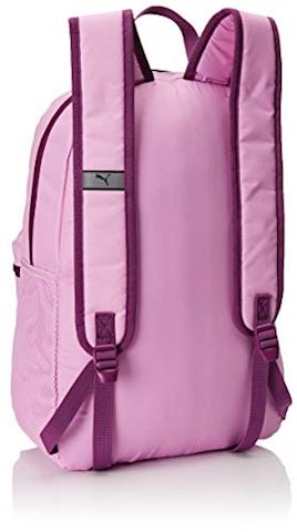 Puma  PHASE BACKPACK ORCHID  women's Backpack in Pink Image 3