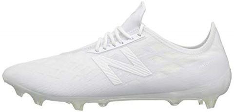 New Balance Furon 4.0 Pro FG Football Boots Image 5