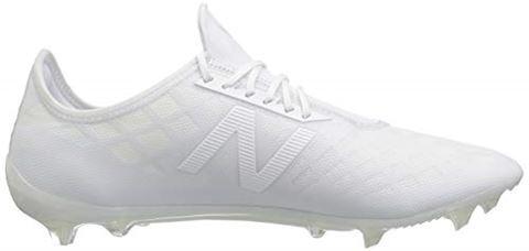 New Balance Furon 4.0 Pro FG Football Boots Image 7