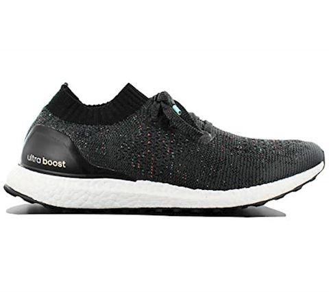 best service bbf2a 2ec72 adidas Ultra Boost Uncaged - Men Shoes