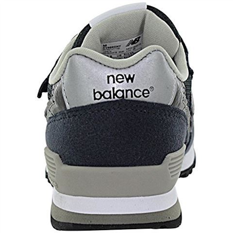 New Balance 996 Kids Boys' Outlet Shoes Image 4