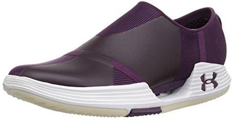 Under Armour Women's UA SpeedForm AMP Slip Training Shoes Image