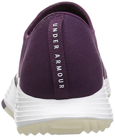 Under Armour Women's UA SpeedForm AMP Slip Training Shoes Image 2