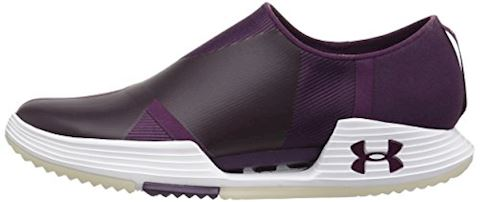 Under Armour Women's UA SpeedForm AMP Slip Training Shoes Image 5