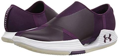 Under Armour Women's UA SpeedForm AMP Slip Training Shoes Image 6