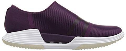 Under Armour Women's UA SpeedForm AMP Slip Training Shoes Image 7