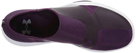 Under Armour Women's UA SpeedForm AMP Slip Training Shoes Image 8