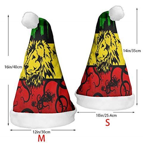 Nike Jordan Spizike Men's Shoe - Black Image 15