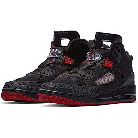 Nike Jordan Spizike Men's Shoe - Black Image 19