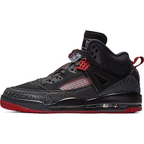 Nike Jordan Spizike Men's Shoe - Black Image 20