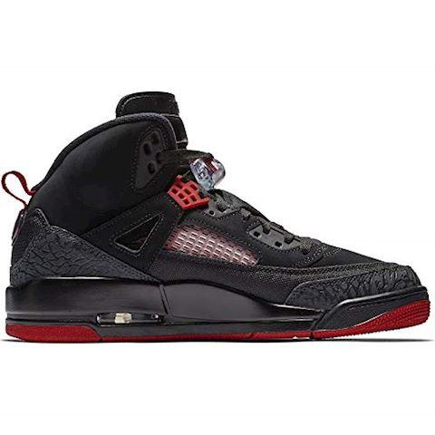 Nike Jordan Spizike Men's Shoe - Black Image 21