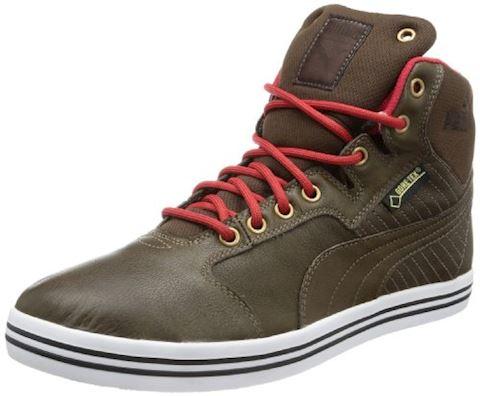 Puma Tatau Leather GTX® Winter Shoe Image