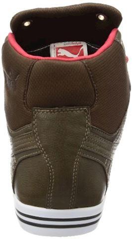 Puma Tatau Leather GTX® Winter Shoe Image 2