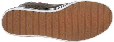 Puma Tatau Leather GTX® Winter Shoe Image 3