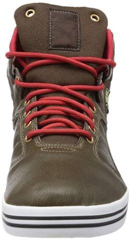 Puma Tatau Leather GTX® Winter Shoe Image 4
